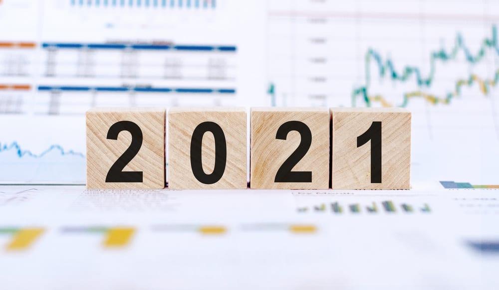 auditoria interna 2021 - vicenzi santiago